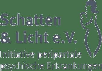 Vereinslogo Schatten und Licht e.V.