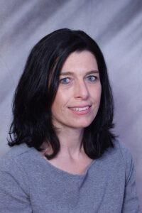 Kathrin Waidelich